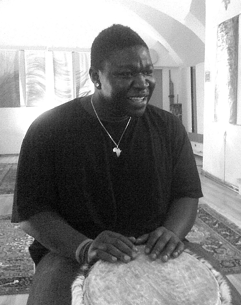 Aboulé Diatta